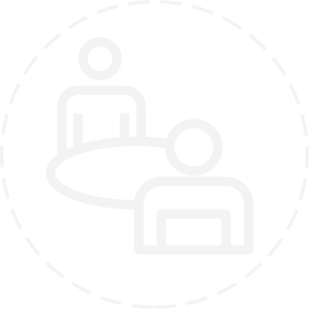 career cluster icon