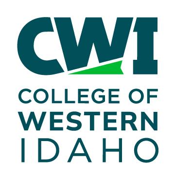 cwi_logo_master_vert_rgb_540x552